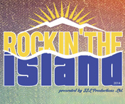 rockintheisland_180x150