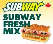 subway_fresh_mix_180x150