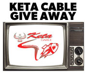 keta-cable-180x150
