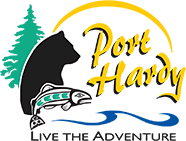 logo port hardy