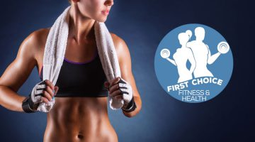 first-choice-fitness-810x450