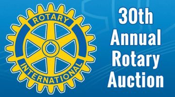 rotary-30th-annual-auction-8x4